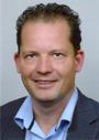 Jurgen van Laarhoven