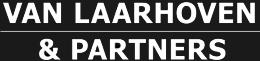 Van Laarhoven & Partners